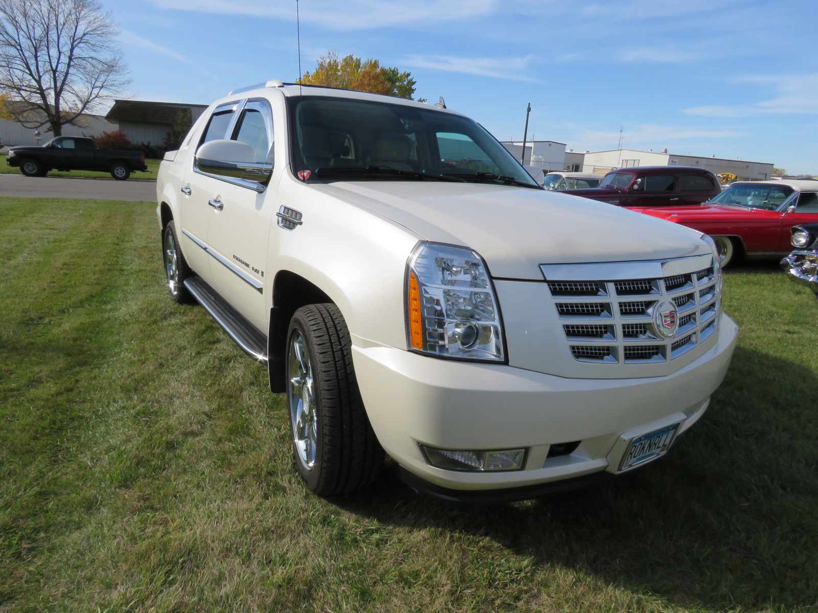 for about us ecdddbbbx escalade fabulous cadillac bestluxurycars sale