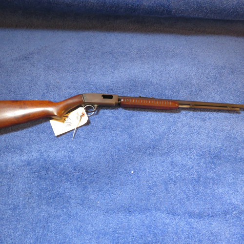 winchester model 62 for sale