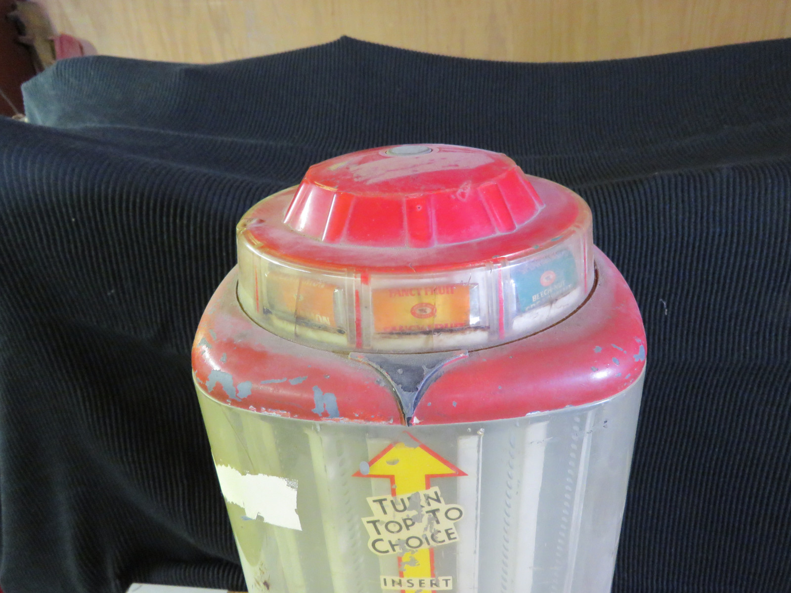 Gumball Machine - Image 2