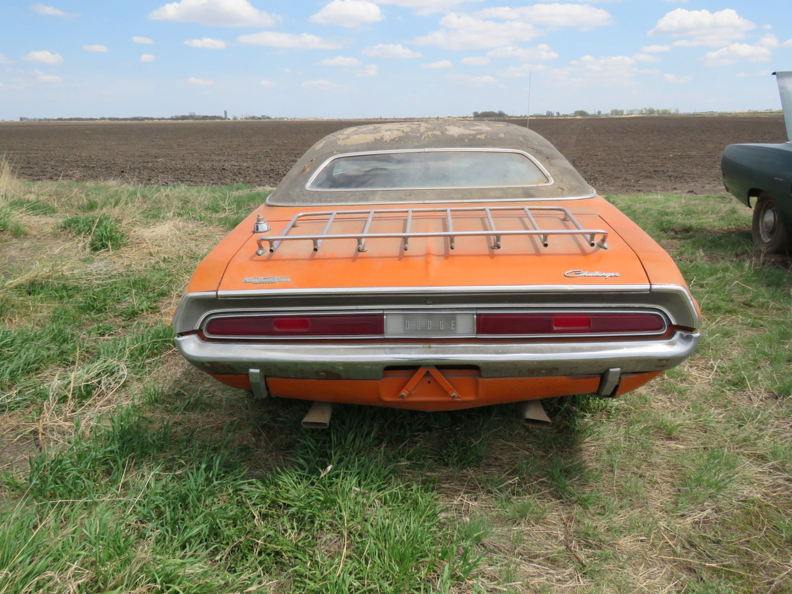 1970 Dodge Challenger SE Coupe - Image 5