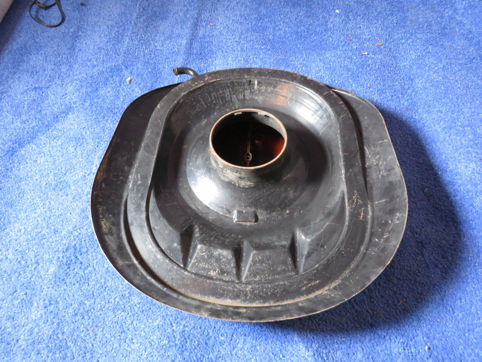 MOPAR Air Cleaner - Image 3