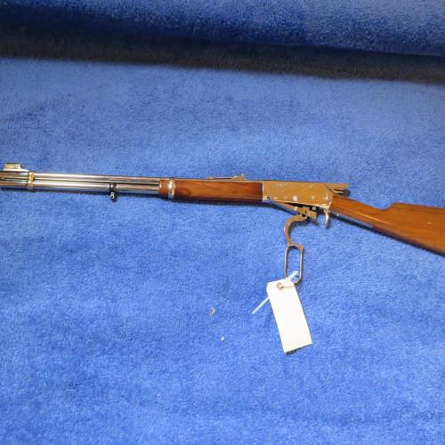 Auction Catalog for The Rietz Gun Auction | VanDerBrink Auctions
