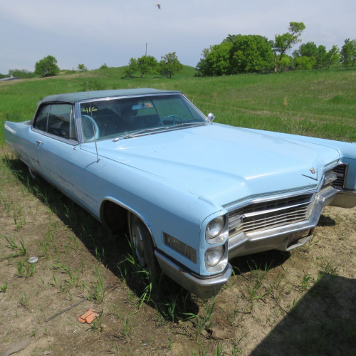 Auction Catalog For Day 2- Approx. 200 Collector Cars