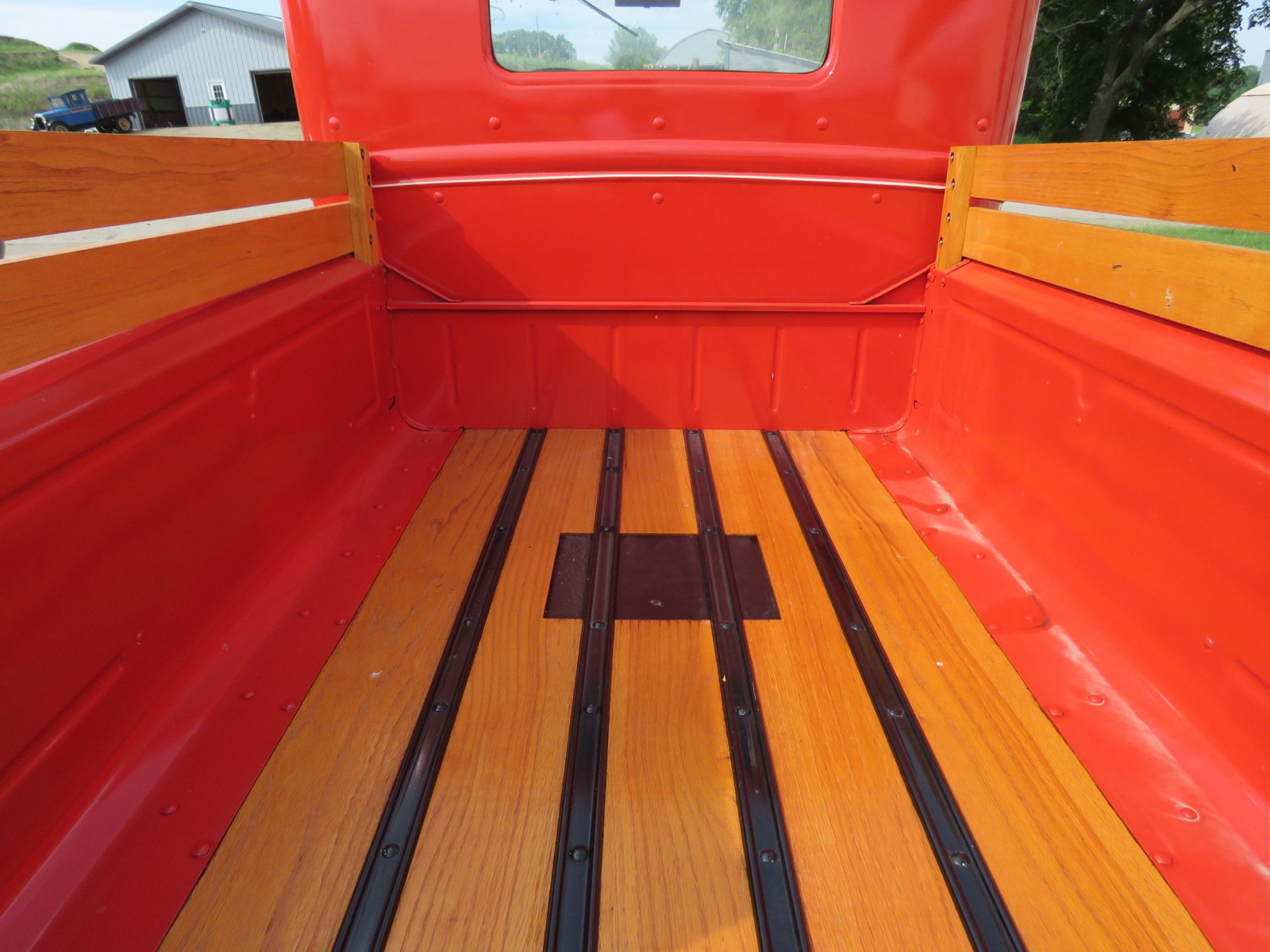 1931 Ford Model A Pickup - Image 6