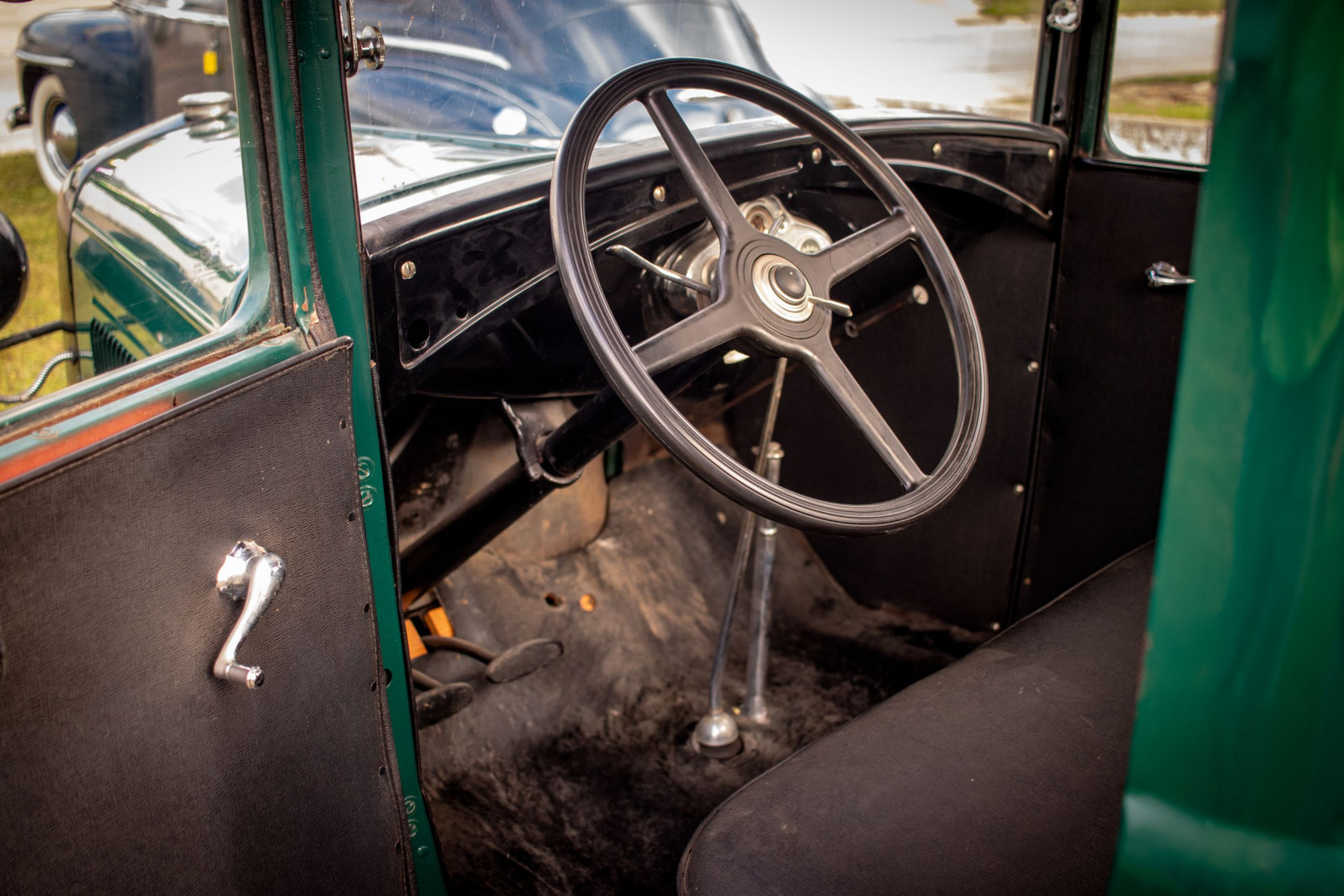 1930 Ford Model A Pickup - Image 12