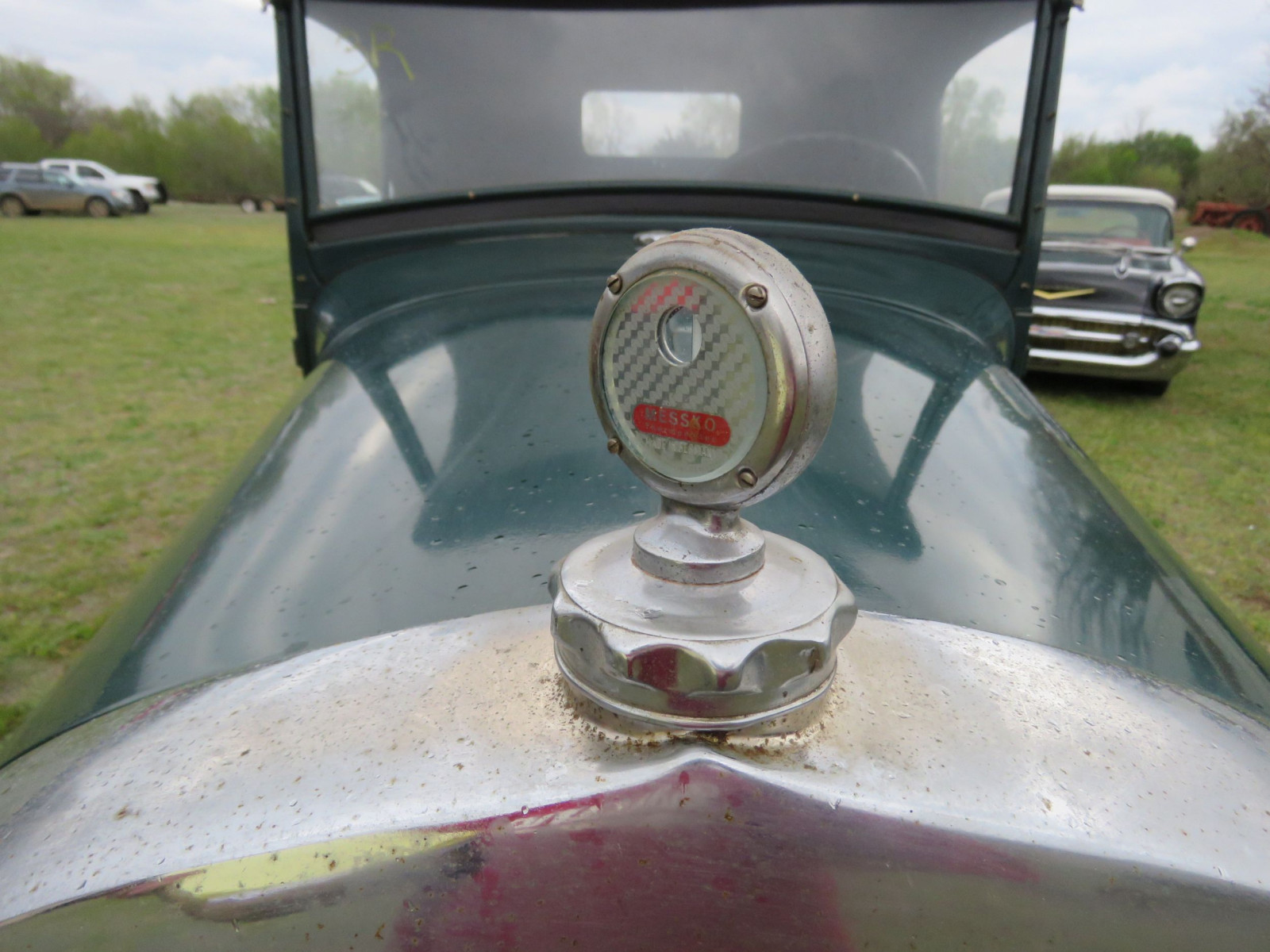 1929 FORD MODEL A ROADSTER PICKUP - Image 14